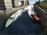 Aquadelic GT  Archiv - Screenshots - Bild 9