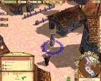 Siedler: Aufstieg eines Königreichs  Archiv - Screenshots - Bild 58