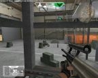 War Rock  Archiv - Screenshots - Bild 15