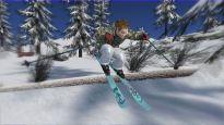Go! Sports Ski  Archiv - Screenshots - Bild 5