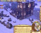 Siedler: Aufstieg eines Königreichs  Archiv - Screenshots - Bild 60