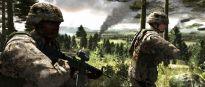 Operation Flashpoint 2: Dragon Rising - Screenshots - Bild 6