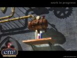 Crazy Machines 2  Archiv - Screenshots - Bild 4