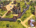 Siedler: Aufstieg eines Königreichs  Archiv - Screenshots - Bild 19
