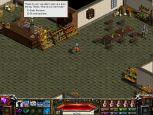 Red Stone  Archiv - Screenshots - Bild 10