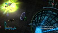 Alien Syndrome  Archiv - Screenshots - Bild 7