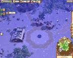 Siedler: Aufstieg eines Königreichs  Archiv - Screenshots - Bild 49