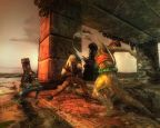 Witcher  - Archiv - Screenshots - Bild 29