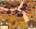 Siedler: Aufstieg eines Königreichs  Archiv - Screenshots - Bild 25