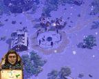 Siedler: Aufstieg eines Königreichs  Archiv - Screenshots - Bild 52