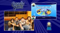 Smarty Pants  Archiv - Screenshots - Bild 19