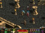 Red Stone  Archiv - Screenshots - Bild 5