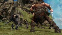 Legende von Beowulf: Das Spiel  Archiv - Screenshots - Bild 6