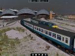 Rail Simulator  Archiv - Screenshots - Bild 14