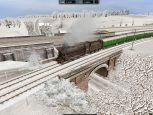 Rail Simulator  Archiv - Screenshots - Bild 7