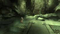 God of War: Chains of Olympus Archiv - Screenshots - Bild 43