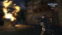 Conflict: Denied Ops  Archiv - Screenshots - Bild 10