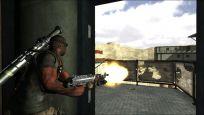 Conflict: Denied Ops  Archiv - Screenshots - Bild 12