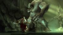 God of War: Chains of Olympus Archiv - Screenshots - Bild 40