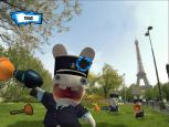 Rayman Raving Rabbids 2  Archiv - Screenshots - Bild 10