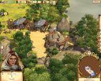 Siedler: Aufstieg eines Königreichs  Archiv - Screenshots - Bild 54