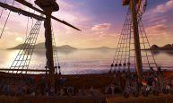 Pirates of the Burning Sea  Archiv - Screenshots - Bild 23