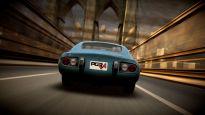 Project Gotham Racing 4  Archiv - Screenshots - Bild 11