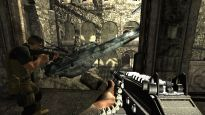 Conflict: Denied Ops  Archiv - Screenshots - Bild 8