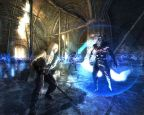 Witcher  - Archiv - Screenshots - Bild 26