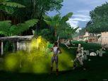 Pirates of the Caribbean Online  Archiv - Screenshots - Bild 7