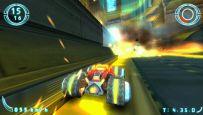 Stateshift (PSP)  Archiv - Screenshots - Bild 7