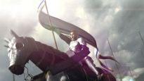 Bladestorm: Der Hundertjährige Krieg  Archiv - Screenshots - Bild 18