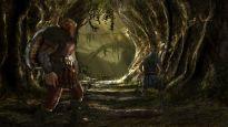 Legende von Beowulf: Das Spiel  Archiv - Screenshots - Bild 10