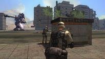 Mobile Ops: The One Year War  Archiv - Screenshots - Bild 11