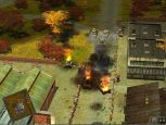 Blitzkrieg 2: Die Befreiung  Archiv - Screenshots - Bild 2