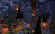 Warhammer Online: Age of Reckoning  Archiv #2 - Screenshots - Bild 11