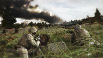 Operation Flashpoint 2: Dragon Rising - Screenshots - Bild 5