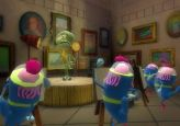 SpongeBobs Atlantisches Abenteuer Archiv - Screenshots - Bild 11