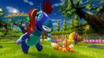 Viva Piñata: Party Animals  Archiv - Screenshots - Bild 5