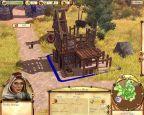 Siedler: Aufstieg eines Königreichs  Archiv - Screenshots - Bild 46