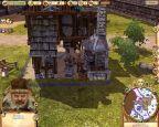 Siedler: Aufstieg eines Königreichs  Archiv - Screenshots - Bild 21