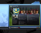Fussball Manager 08  Archiv - Screenshots - Bild 33