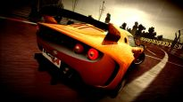 Project Gotham Racing 4  Archiv - Screenshots - Bild 9