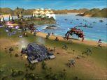 Supreme Commander: Forged Alliance  Archiv - Screenshots - Bild 23