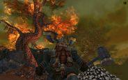 Warhammer Online: Age of Reckoning  Archiv #2 - Screenshots - Bild 12