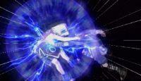 Naruto: Ultimate Ninja Heroes (PSP)  Archiv - Screenshots - Bild 11