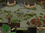 Blitzkrieg 2: Die Befreiung  Archiv - Screenshots - Bild 7