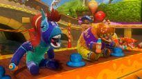 Viva Piñata: Party Animals  Archiv - Screenshots - Bild 6
