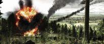Operation Flashpoint 2: Dragon Rising - Screenshots - Bild 4