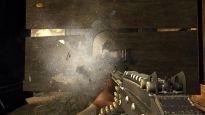 Conflict: Denied Ops  Archiv - Screenshots - Bild 13
